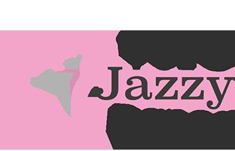 vero jazzy dance